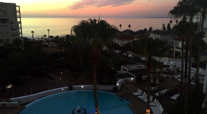 President Hotel Cape Town Tripadvisor