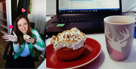 #Cupcakeformyhero