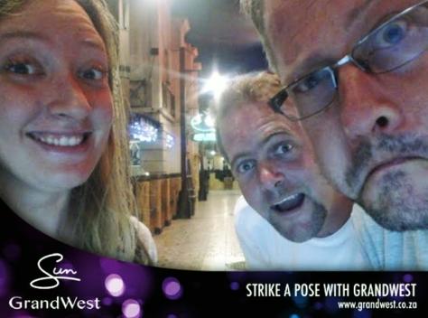 GrandWest Casino photo