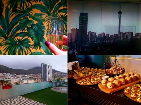 Expresso Studios