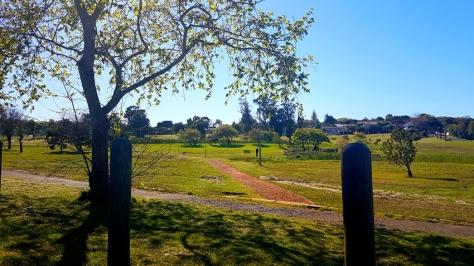 Durbanville suburbs